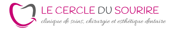 Dr Anne-Sophie Vicq - Chirurgien dentiste à Chatelaillon